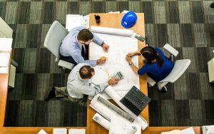 Read more about the article SAP Fiori de quoi s'agit- il ?
