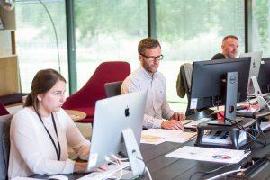 Read more about the article 3 critères de choix d'une agence de publicité