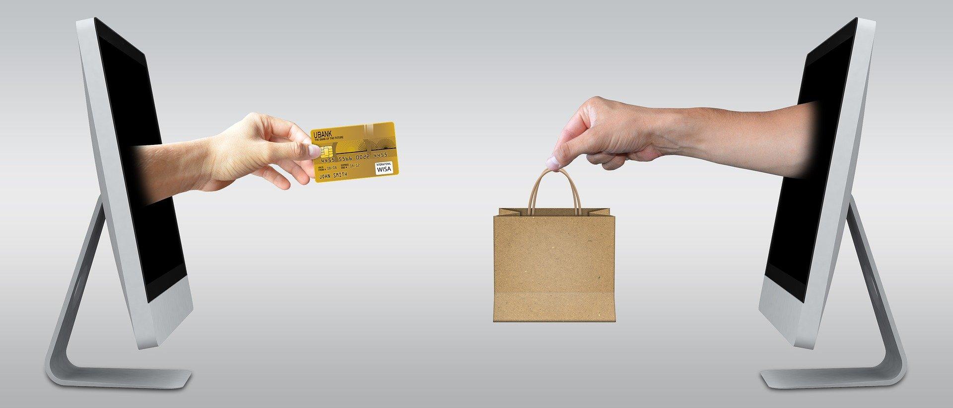 Read more about the article Existe-t-il un outil permettant de dénicher les produits gagnants dropshipping ?