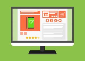 Read more about the article Pourquoi confier la création d'un site e-commerce à un professionnel?