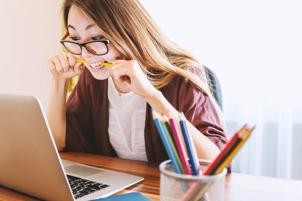 Read more about the article Top 3 des métiers du web qui ont le vent en poupe en 2021