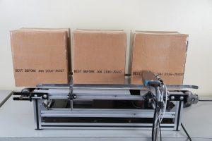 Read more about the article Où trouver la cartouche d'encre pour une machine à affranchir neopost?