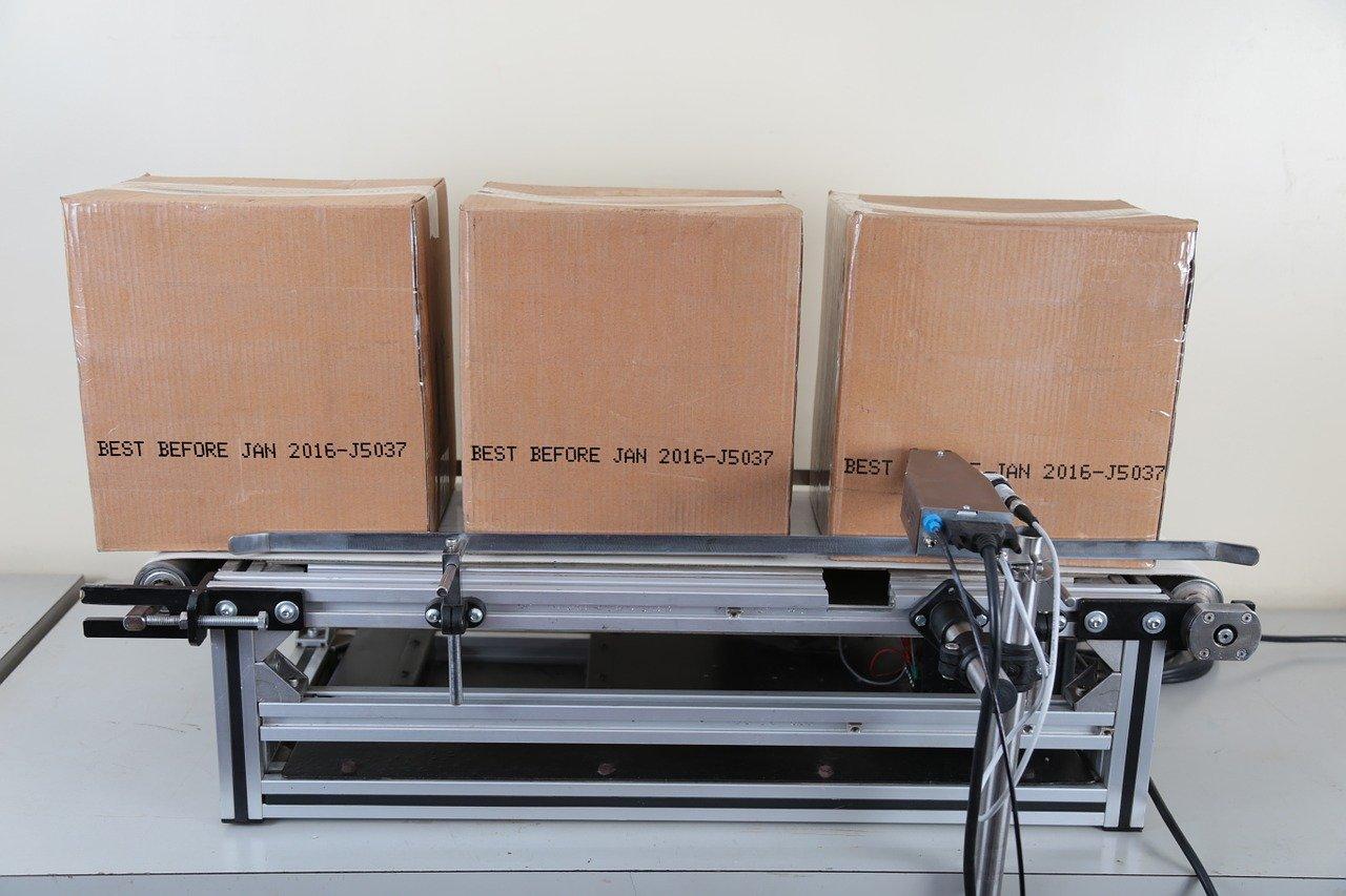 You are currently viewing Où trouver la cartouche d'encre pour une machine à affranchir neopost?