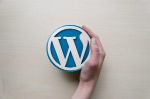 Read more about the article Pourquoi suivre une formation pour maitriser WordPress ?